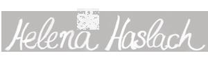 Helena Haslach